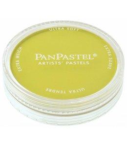 PanPastel PanPastel 9ml Bright Yellow Green