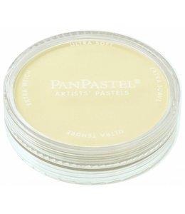 PanPastel PanPastel 9ml Bright Yellow Green Tint