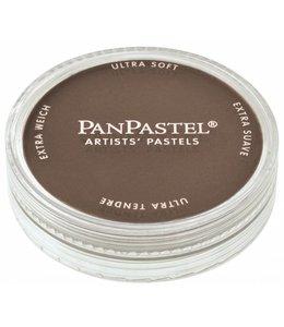 PanPastel PanPastel 9ml Burnt Sienna Extra Dark