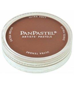 PanPastel PanPastel 9ml Burnt Sienna Shade