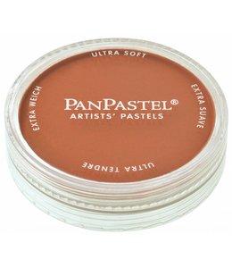 PanPastel PanPastel 9ml Burnt Sienna