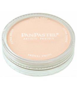 PanPastel PanPastel 9ml Burnt Sienna Tint