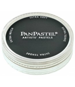 PanPastel PanPastel 9ml Black