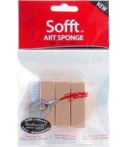 Sofft Sofft Art Sponge Bar Flat (3)