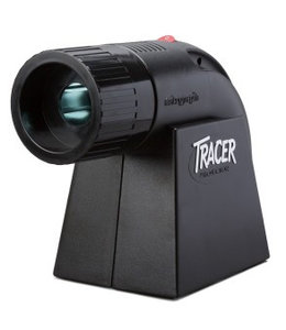 Artograph Tracer Art Projector Arthograph