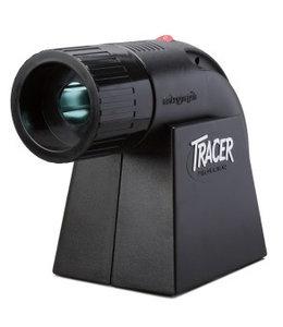 Artograph Tracer Art Projektor Arthograph