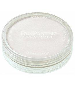 PanPastel PanPastel 9ml Colourless Blender