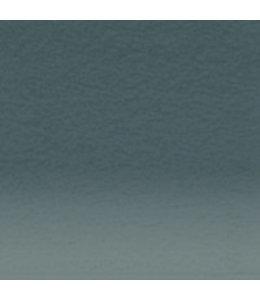 Derwent  Derwent Coloursoft pencil: Mid Gray