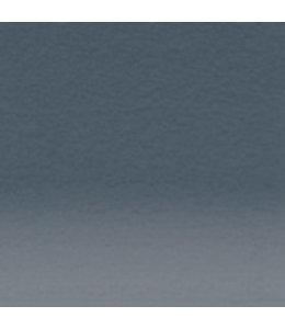 Derwent  Derwent Coloursoft Bleistift: Petrel Gray