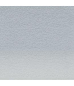 Derwent  Crayon Derwent Coloursoft: Dove Gray