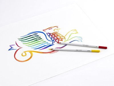 Winsor & Newton Studio Collection Aquarel Potloden
