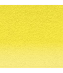 Derwent  Derwent Pastel Pencil Prozess Gelb
