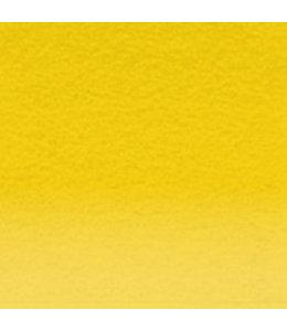 Derwent  Derwent Pastel Pencil Tiefes Cadmium