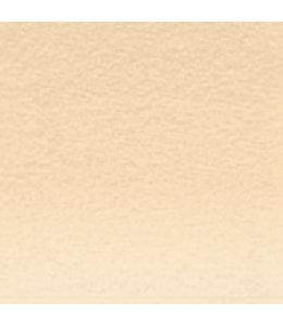 Derwent  Derwent Pastel pencil Saffron