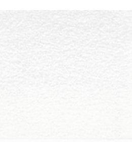 Derwent  Derwent Pastelpotlood Titanium White