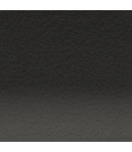 Derwent  Derwent Pastelpotlood Carbon Black