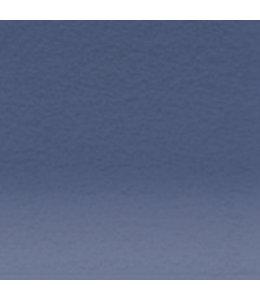 Derwent  Derwent Pastell Bleistift Blau Grau