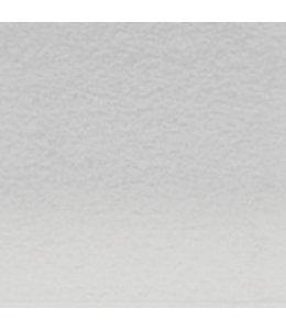 Derwent  Derwent Pastel Pencil Aluminium Grau