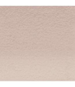 Derwent  Derwent Pastell Bleistift Französisch Grau Licht