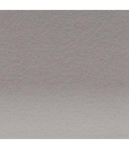 Derwent  Derwent Pastell Bleistift Französisch Grau Dunkel