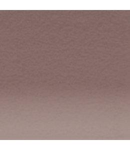 Derwent  Derwent Pastel Pencil Schokolade