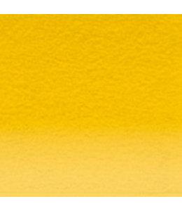 Derwent  Derwent Pastel Pencil Yellow Ocher