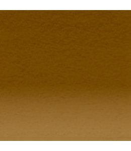 Derwent  Derwent Pastelpotlood Brown Earth