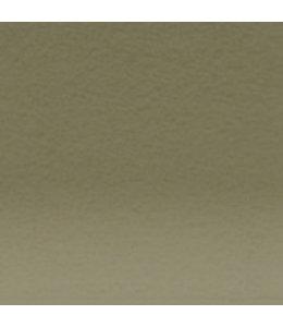 Derwent  Derwent Pastell Bleistift Dark Olive