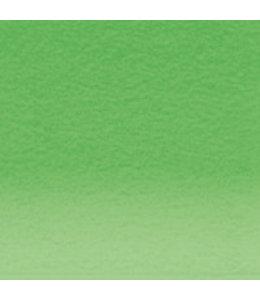Derwent  Derwent Pastel pencil Emerald Green