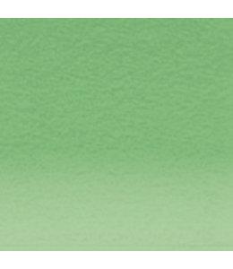Derwent  Derwent Pastel pencil Pea Green