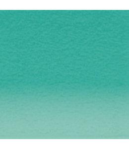 Derwent  Derwent Pastelpotlood Cobalt Turquoise