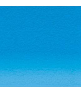 Derwent  Derwent Pastel Pencil Cobalt Blue