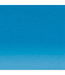 Derwent  Derwent Pastel Bleistift Kingfisher Blue