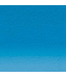 Derwent  Derwent Pastel pencil Kingfisher Blue