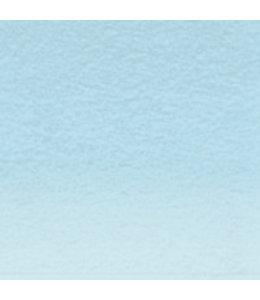 Derwent  Derwent Pastell Bleistift Blass Spektrum Blau