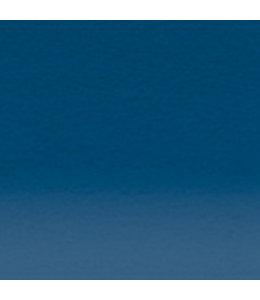 Derwent  Derwent Pastel pencil Prussian Blue