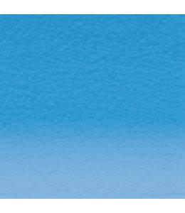 Derwent  Derwent Pastell Bleistift Cerulean Blau