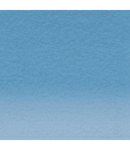 Derwent  Derwent Pastel Pencil Cornflower Blue
