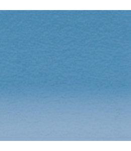 Derwent  Derwent Pastel pencil Pale Ultramarine