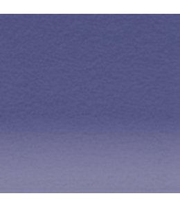 Derwent  Derwent Pastel pencil Dioxazine Purple