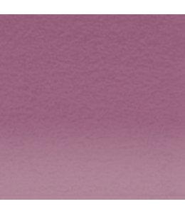 Derwent  Derwent Pastel Pencil Violettes Oxid