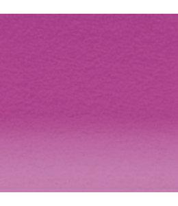 Derwent  Derwent Pastellstift Weiches Violett