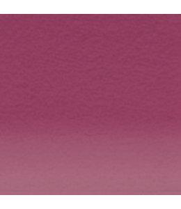 Derwent  Derwent Pastelpotlood Burgundy