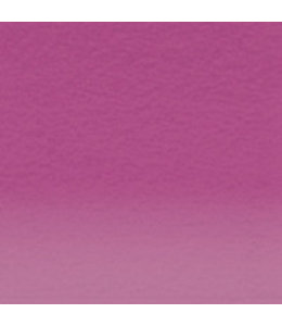Derwent  Derwent Pastel Pencil Dark Fuchsia