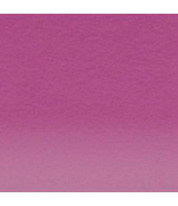 Derwent  Derwent Pastelpotlood Dark Fuchsia