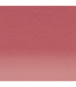 Derwent  Derwent Pastelpotlood Crimson