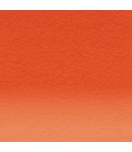 Derwent  Derwent Pastel pencil Cadmium Red