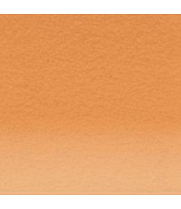 Derwent  Derwent Pastel Bleistift Spektrum Orange