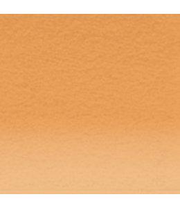 Derwent  Derwent Pastel Pencil Burnt Orange