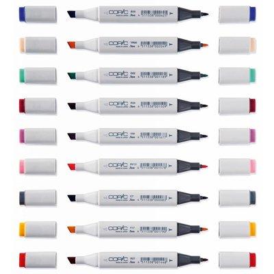 Copic Classic Marker